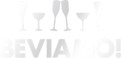 beviamo drinks logo